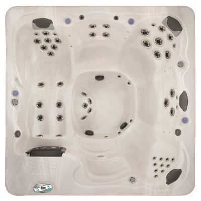Vita Spa Envie Hot Tub from Pools and Spas Windlesham